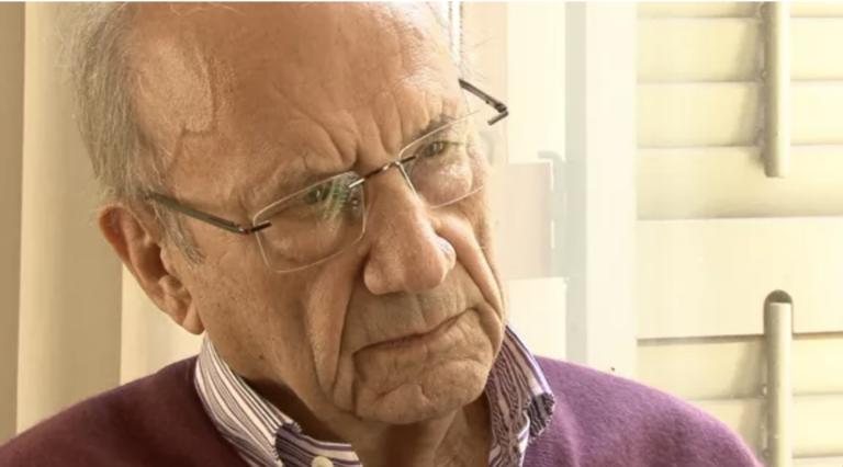 2013 – Video – Pere Portabella, producteur