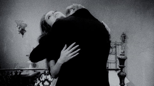 1992 – Escrit – El Cinema vampir : anàlisi d'El conde Drácula, de Jesús Franco, i Vampyr-Cuadecuc, de Pere Portabella