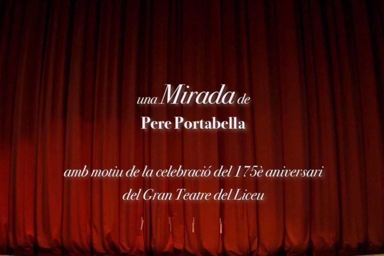 Liceu Pere Portabella