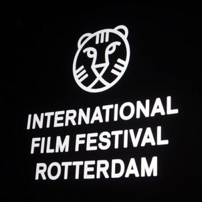 2016_Rotterdam_news