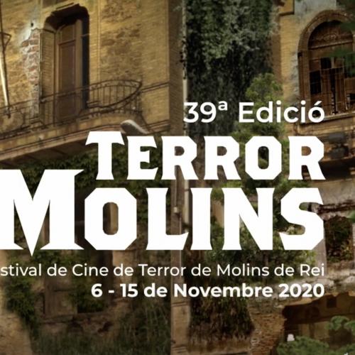 TerrorMolins_2020